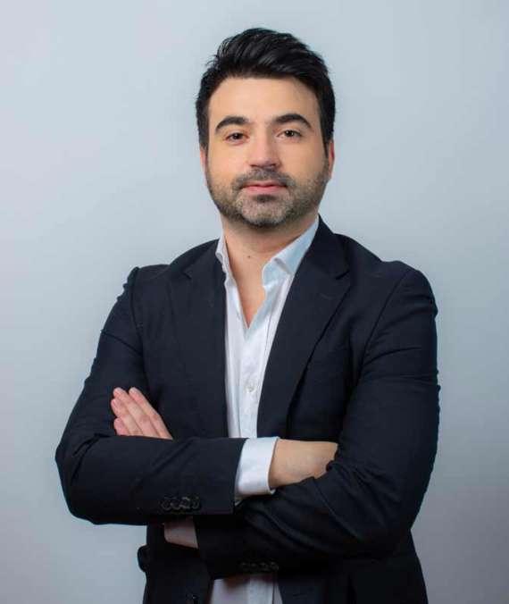 Nicolò Rocco