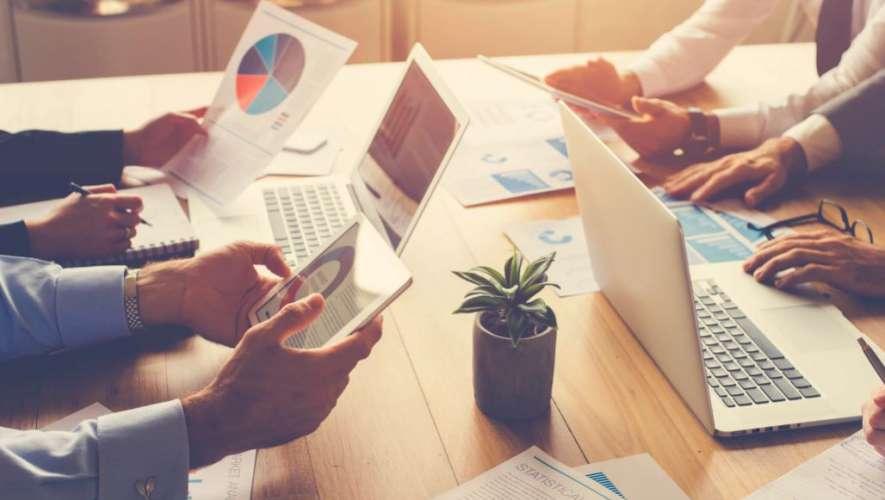 Bilancio di sostenibilità: cinque buoni motivi per farlo