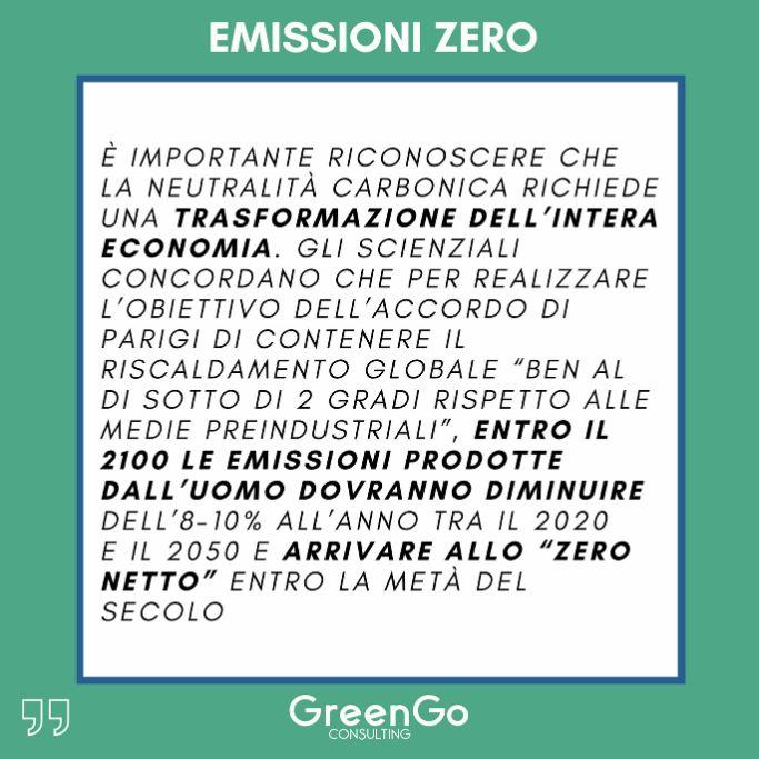 emissioniFlank