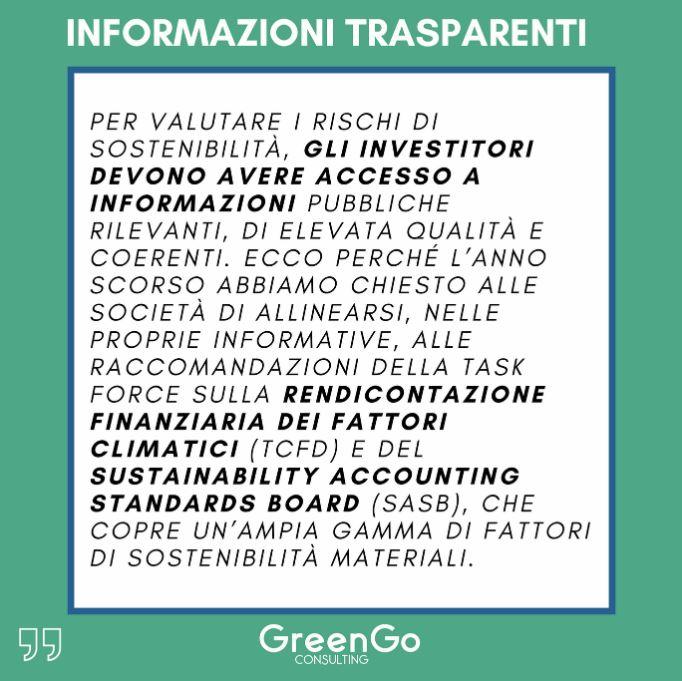informazioniFlank