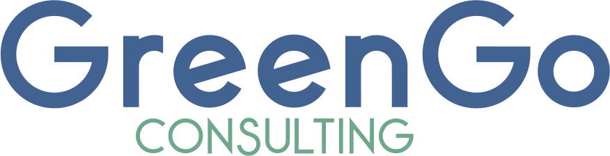 GreenGo Consulting